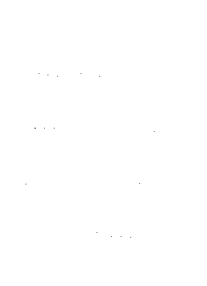 Dlm16084 612377