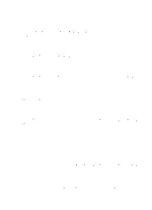 Dlm16084 612380