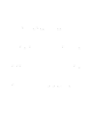 Dlm16084 612382