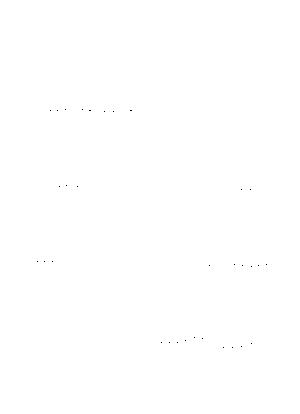 Dlm16084 612389
