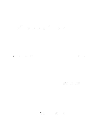 Dlm16084 613137