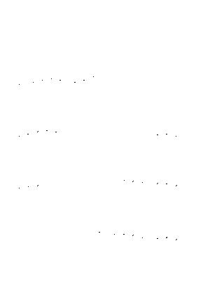 Dlm16084 613138