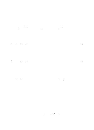 Dlm16084 613139