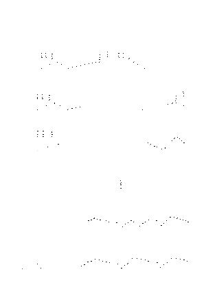 Dlm16117 344436