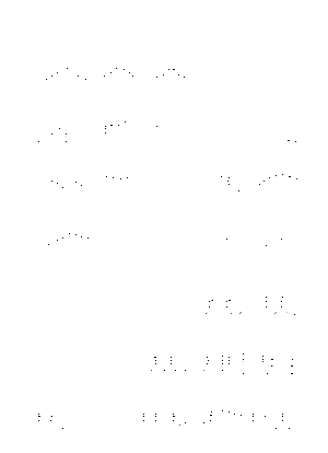 Dlm16117 378584