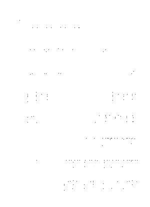 Dlm16117 448721