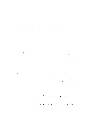 Dlm16117 478845