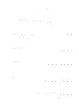 Dlm16166 379102