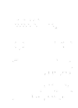 Dlm16651 401146