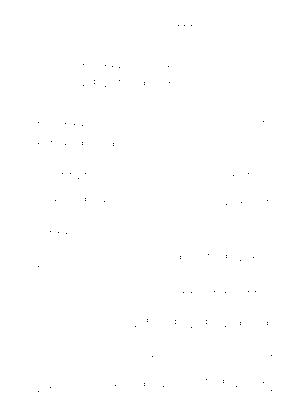 Dlm16651 401786