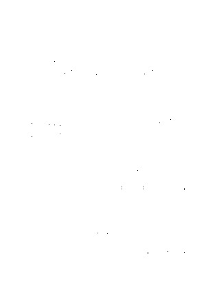 Dlm16651 401787