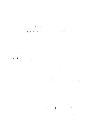 Dlm16651 401788