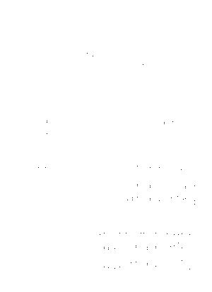 Dlm16651 403152