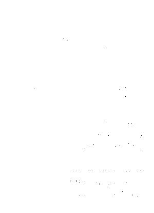 Dlm16651 403254