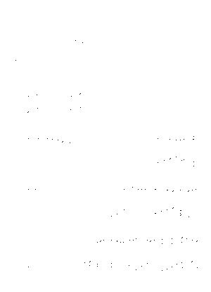 Dlm16651 403260