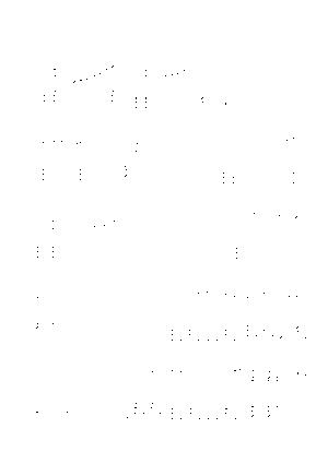 Dlm16651 404174