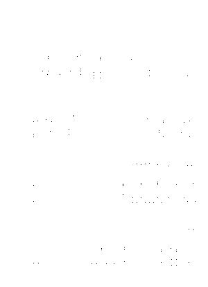 Dlm16651 404280