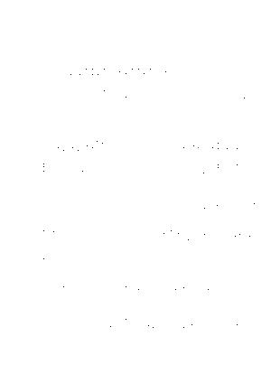 Dlm16651 408943