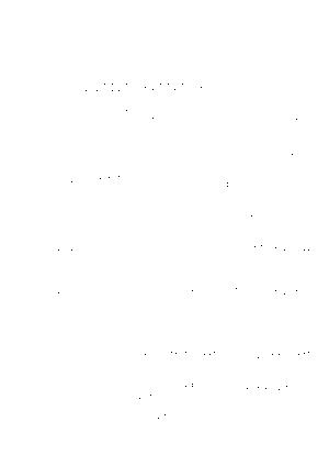 Dlm16651 408944