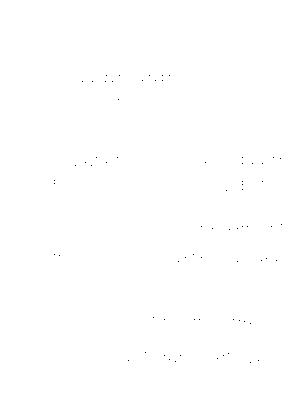 Dlm16651 408946