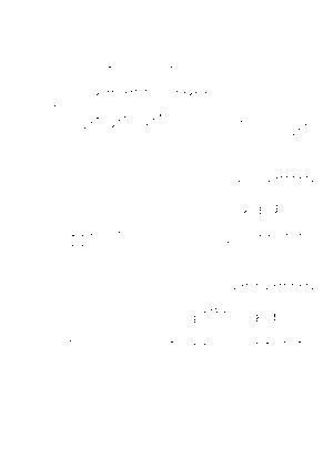 Dlm16651 426374