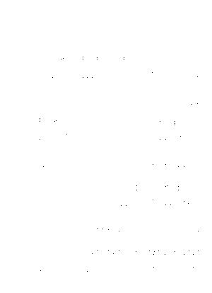 Dlm16651 429280