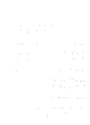 Dlm16651 460936