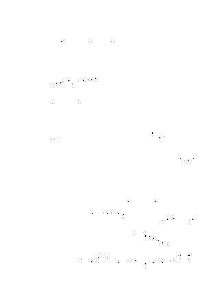 Dlm16651 616476