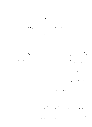 Dlm16651 622004