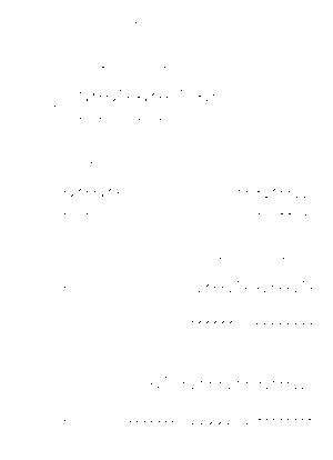 Dlm16651 622005