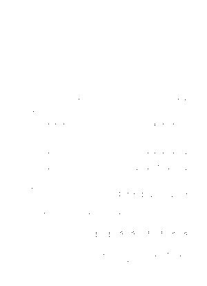 Dlm16652 401294