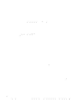 Dlm16652 620990