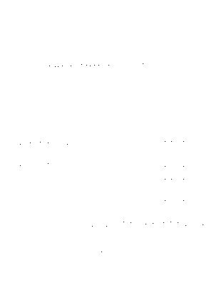 Dlm16833 432191
