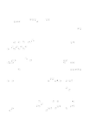 Dlm16833 453016