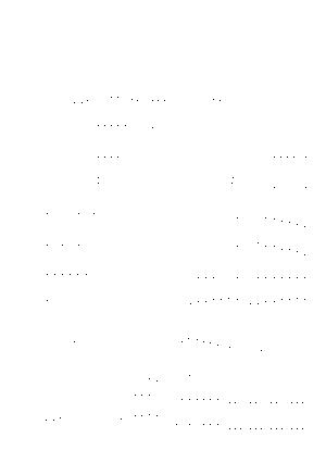 Dlm16833 453023