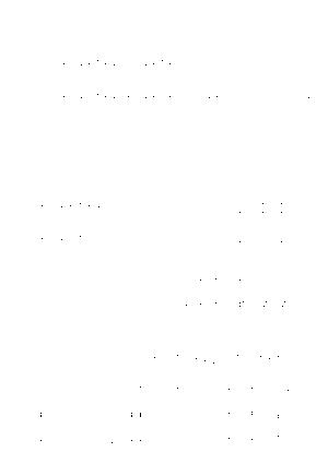 Dlm16833 456126