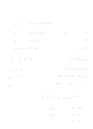 Dlm16833 484112