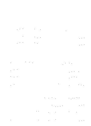 Dlm16833 510819