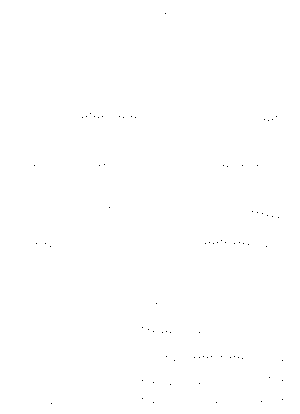 Dlm16833 616805