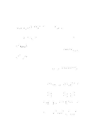 Dlm16993 612826