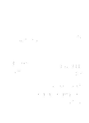 Dlm17056 002