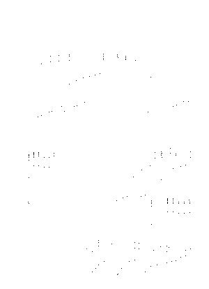 Dlm17056 452075