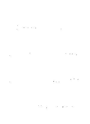 Dlm17067 441301