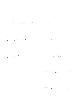 Dlm17067 441304