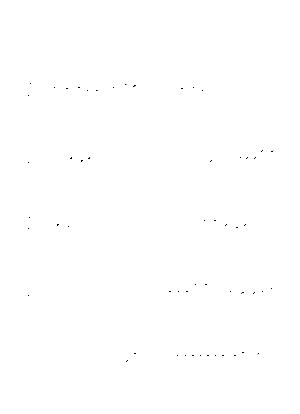 Dlm17067 616163
