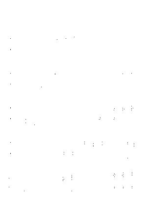 Dlm17139 442529