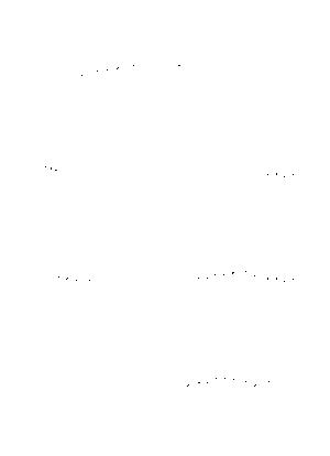 Dlm17785 532120