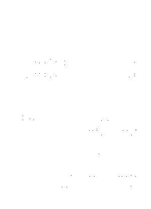Dlm17820 487562