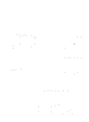 Dlm17820 565433