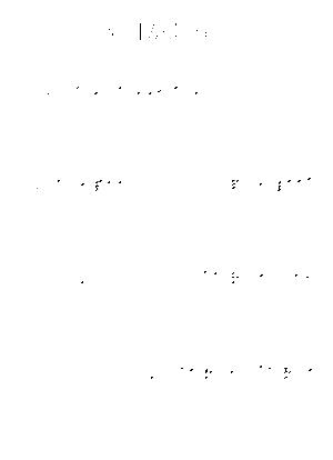 Dlm17824 616913